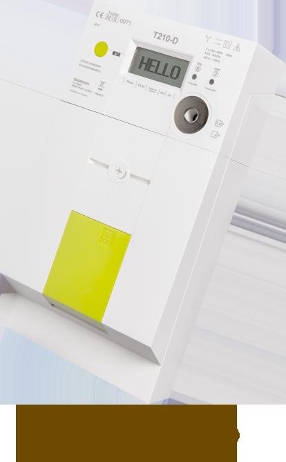 Accueil smarty - Compteur electrique comment ca marche ...